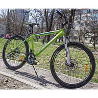 Горный  велосипед  Crosser 29 дюймов Faith D-1(19, 21,22 рама)