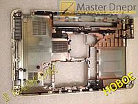 Корпус Корыто для ноутбука HP Hewlett-Packard DV6-3000