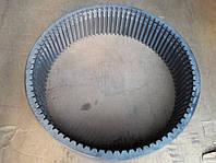 Солнечная шестерня (кастрюли) редуктора Кейс, Ньюхоланд 84145990