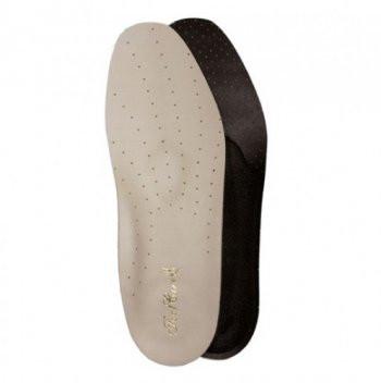 Показания для ношения ортопедических стелек