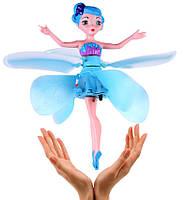 Игрушка Летающая волшебная фея с подсветкой Flying Fairy , фото 1
