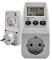 Измеритель мощности Энергомер MT4014