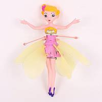 Кукла Летающая волшебная фея Flying Fairy Doll , фото 1