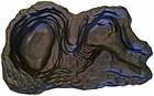Каскад AquaNova 65/40см, фото 3