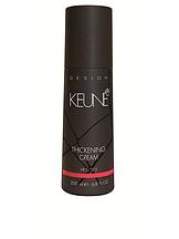 KEUNE. Крем для уплотнения волос   Thickening Cream. 200мл