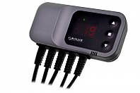 Salus PC12HW контроллер насоса центрального отопления и ГВС