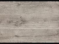 Ламинат Meister LC75/6442 Дуб серый