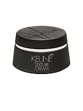 "KEUNE Крем ""Текстурирующий"" | Design Texture Cream. 100мл"