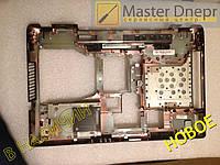 Корпус Корыто для ноутбука Lenovo IdeaPad Y570, Y575