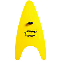 Лопатки для плавания Finis Freestyler Hand Paddles 1.05.020.50