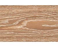 Ламинат KRONOSTAR Superior/Home дуб Горный D8147