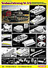 Танк NEUBAU-FAHRZEUG Nr.3-5 1/35 DRAGON 6690, фото 2