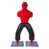 Тренажер для бокса Box Men