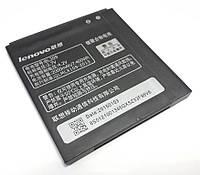 Аккумулятор Батарея Lenovo BL209, A378, A378t, A516, A630E, A706, A760, A788t, A820E (2000 mAh) Оригинал