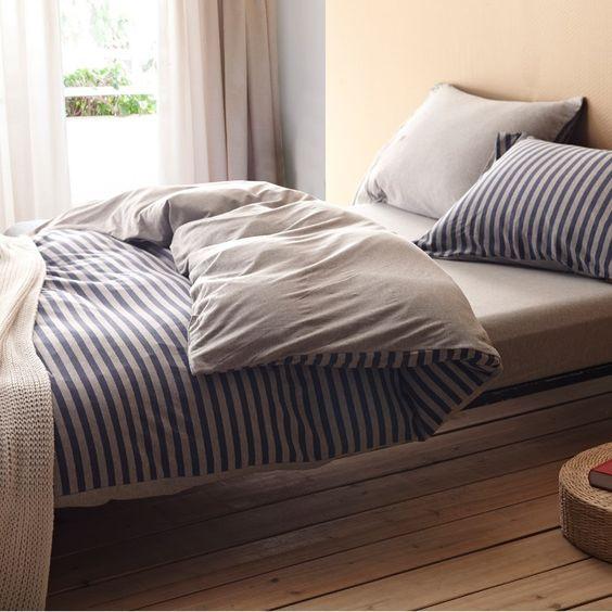 Купить постельное белье оптом по низким ценам в Украине