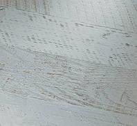 Ламинат Tarkett Lamin Art 8213298 Крашеный Серый, кв.м.