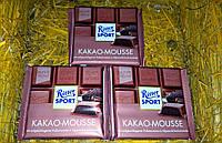 Ritter Sport Kakao - Mousse