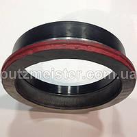 Изнашиваемое кольцо DURO 22 для BSA 1407,1409,2109 и BSF до 2006г.в., фото 1