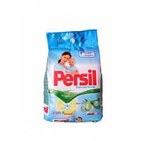 Persil Sensitive детский стиральный порошок, 3кг