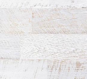 Ламинат Tarkett Lamin Art 8213299 Крашеный Белый, кв.м., фото 2