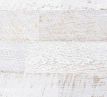 Ламинат Tarkett Lamin Art 8213299 Крашеный Белый, кв.м.