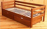 Детская кроватка Джузи
