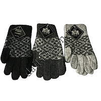 Женские перчатки D30-2 оптом в Одессе
