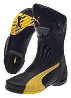 Roadster  v2  black-spectra  yellow  -42