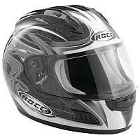 Шлем Rocc 300  anthrazit    XL