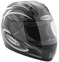 Шлем Rocc 300  grau    M