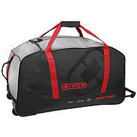 ROLLER 7800 LE WHEELED BAG