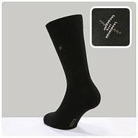 Мужские носки DIWARI серия CLASSIC, 006,  75% хлопок