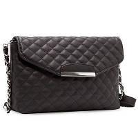 Женская сумка через плече Keem BL