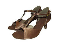 Обувь для танца OB-2047
