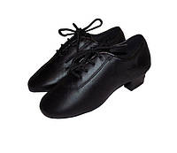 Обувь для танца DN-2751