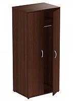 Шкаф для одежды МГ -912(806х580х2196мм)
