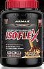 Allmax Isoflex 2270g
