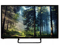 Телевизор SATURN TV LED32HD900US Smart