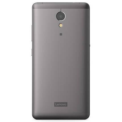 Смартфон Lenovo P2 Dark Grey UA-UСRF, фото 2
