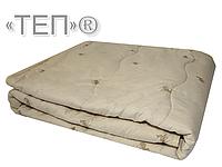 "Одеяло ТЕП ""Sahara"" верблюжья шерсть"