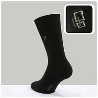 Мужские носки DIWARI серия CLASSIC, 008,  75% хлопок