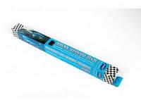 Пленка тонировочная JANEY S.D.Black 1м (3%)голубая упаковка