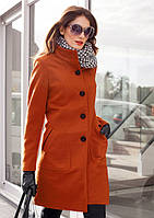 Где купить женское пальто в Харькове?