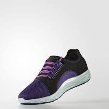 Обувь женская Adidas Climawarm Oscillate W AQ3295