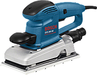 Вибрационная шлифмашина Bosch GSS 280 AE (0601293670)