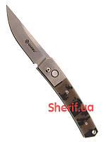 Нож Ganzo G7362-CA multikam складной туристический