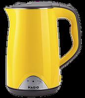 Чайник Magio MG-515N (меджио), фото 1