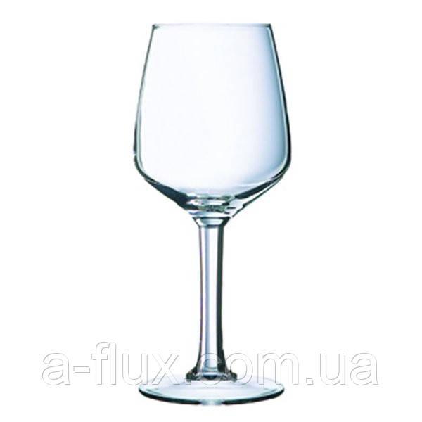 Бокал для вина Lineal Arcoroc 250 мл