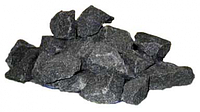 Камни для сауны габбро-диабаз, 10 кг