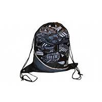 Рюкзак-мешок GA-1992